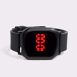Aldo - Breme Watch