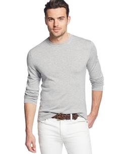 Michael Kors - Crewneck Sweater