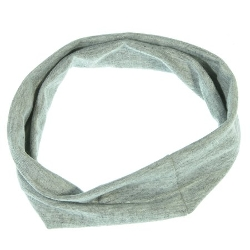 Handbyhand  - Stretch Headband Head Wrap