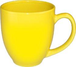 ITI  - Cancun Bistro Coffee Cup