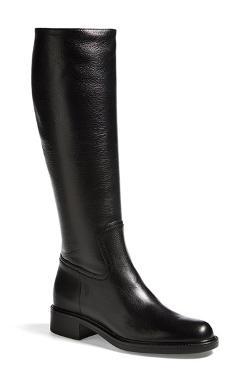 Gucci - Maud Tall Boot