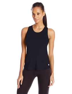 Threads 4 Thought - Neela Tank Top