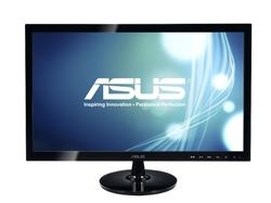 Asus  - LED Monitor