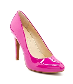 Jessica Simpson  - Malia Pump Shoes