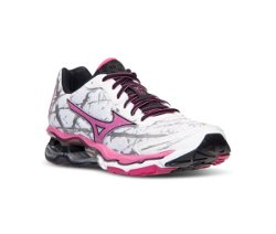 Mizuno  - Wave Creation 16 Running Sneakers