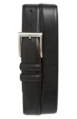 Nordstrom  - Leather Belt
