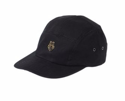 Love Moschino - Baseball Cap