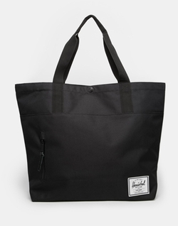 Herschel Supply Co - Alexander Tote Bag