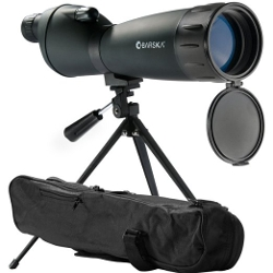 Barska - Colorado Spotting Scope