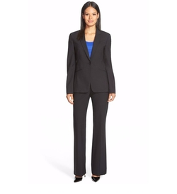 BOSS - Suit Jacket & Trousers