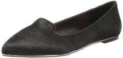 Dolce Vita  - Brigid Slip-On Loafer Shoes