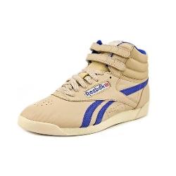 Reebok - Fs Hi Vintage Shoes