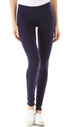 Solow - Workout Leggings