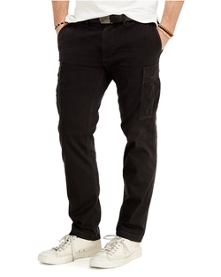 Ralph Lauren - Stretch Cargo Pant