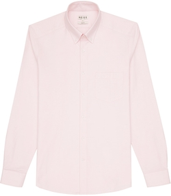 Aintree - Oxford Shirt