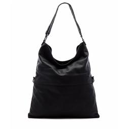 BCBGeneration - Messenger Shoulder Bag