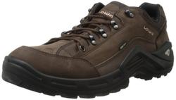 Lowa Boots - Men