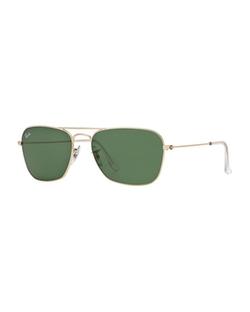 Ray-Ban - Navigator Sunglasses