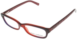 Dolce & Gabbana  - Prescription Eyeglasses