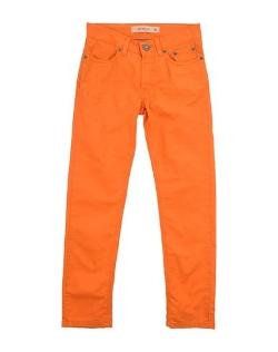 Siviglia - Casual Chino Pants