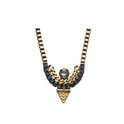 Lionette By Noa Sade - Tribeca Necklace
