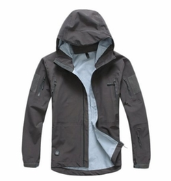 Reebow Gear - Hardshell Tactical Jacket