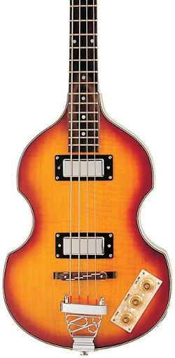 Epiphone - Viola Bass Guitar