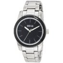 Kenneth Cole - Bezel Watch