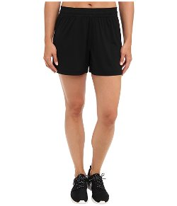 Nike - Fly Knit Short
