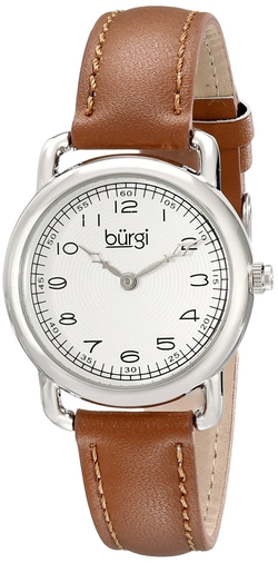 Burgi - Women