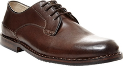 Steve Madden  - Leega Oxford Shoes