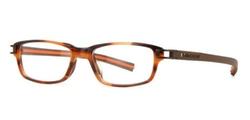 Tag Heuer - Track S 7602 Eyeglasses