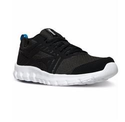 Reebok - Hexaffect Fire Running Sneakers From Finish Line