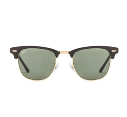 Ray-Ban - Clubmaster Classic Sunglasses