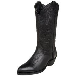Laredo - Jacksonville Western Boots
