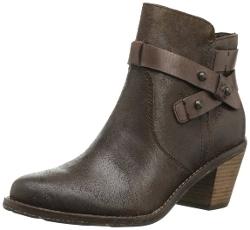 OTBT - Bexar Boots