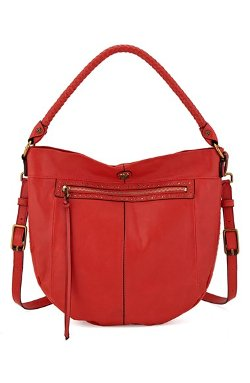 Elliot Lucca - Faro Bucket Hobo Bag