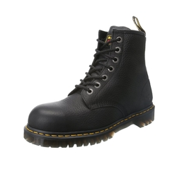 Dr. Martens - Icon 7 Eye Boots