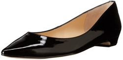 Ivanka Trump  - Tizzy Dress Pumps