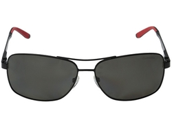 Carrera - Carrera Aviator Sunglasses