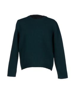 N° 21 - Sweater