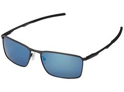 Oakley - Conductor 6 Sunglasses