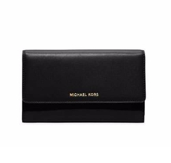 Michael Michael Kors - Colby Carryall Clutch Bag