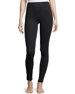 Spanx - Essential Stretch Leggings