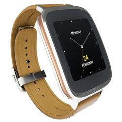 Asus - Zenwatch