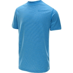Nike - Dri-Fit Touch Short-Sleeve T-Shirt