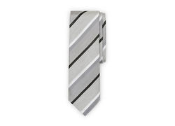 Vince Camuto  - Striped Tie