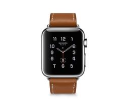 Hermès - Apple Watch Simple Tour Watch