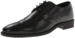 Giorgio Brutini - Kwitt Oxford Dress Shoe