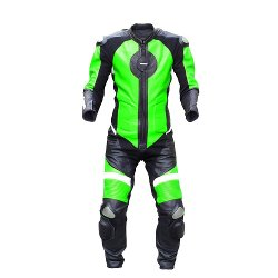 Jxhracing - Motorcycle Leather Racing Suit